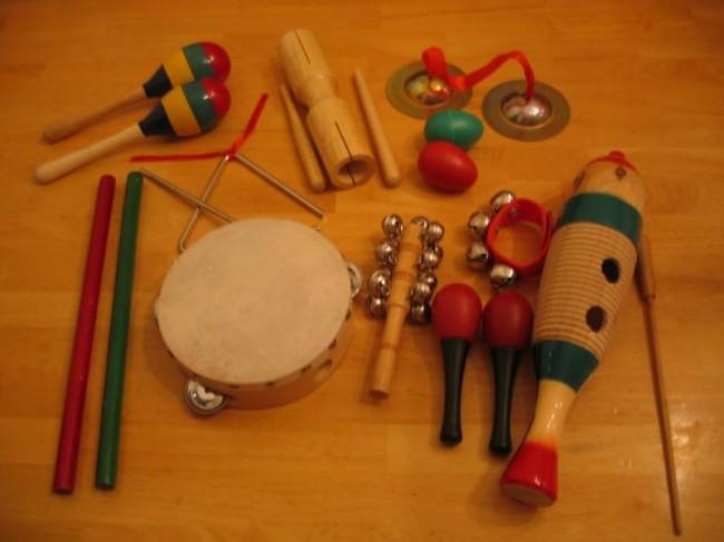 instruments_003.144152154_std