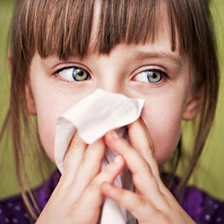kids-allergies-intro-article