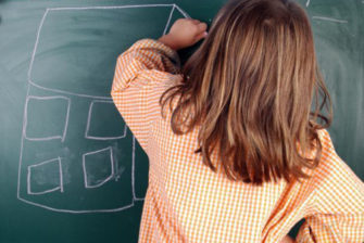 left-handed-girl-chalkboard