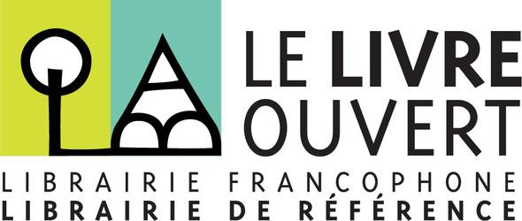 logo1_lelivreouvert_for_print