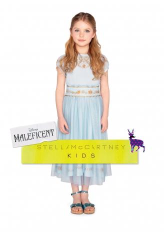maleficent_creative_campaign_mr2