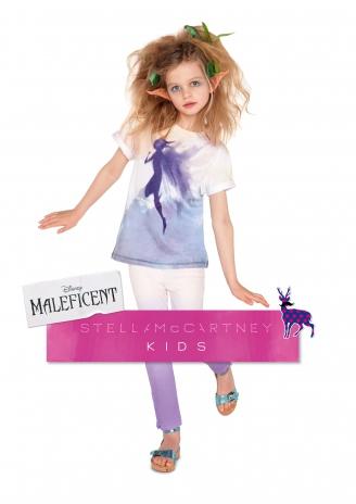 maleficent_creative_campaign_mr4