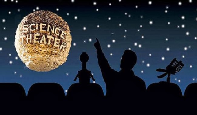 mystery-science-theater-3000_33