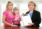 parent-teacher-conference (1)