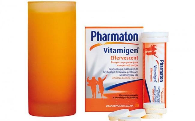 parte-ta-pano-sas--me-pharmaton-capsules--pharmaton-vitamigen-effervescent
