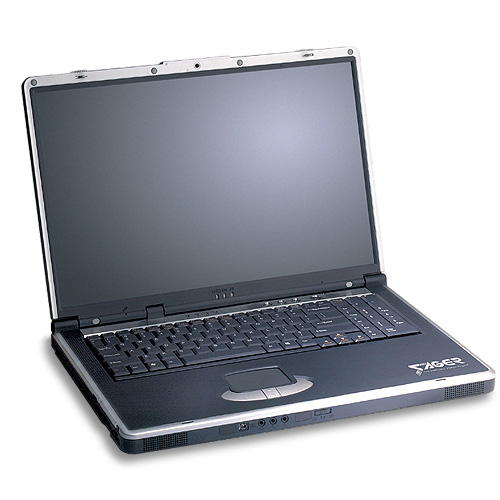 pc-laptop4_2