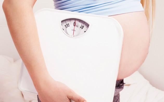 pregnant-woman-scale-shutterstock_dz-630x390