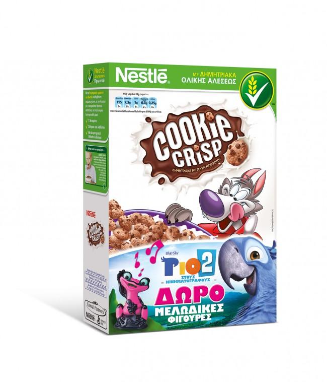 rgb_3d cookie crisp 375g-rio