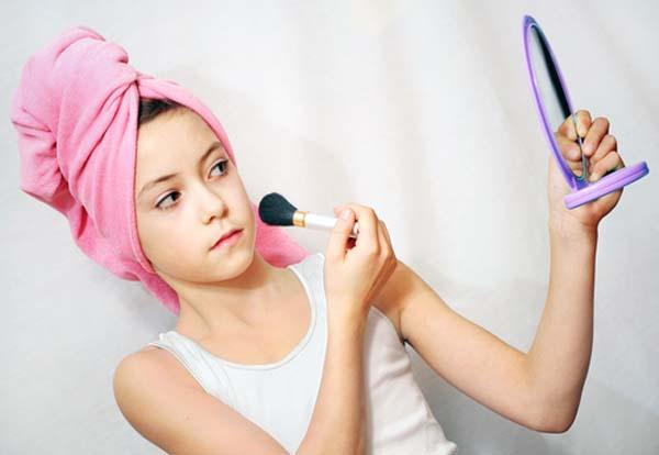 teen_makeup_mizzo