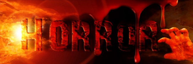 uploads_5d29d828-4fcb-40b9-852e-c488859f3a07-horror_banner_by_hallbe-d5fwrlg