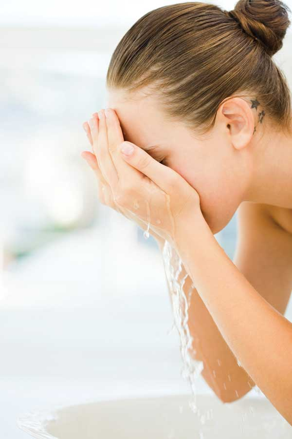 woman-washing-face jpg
