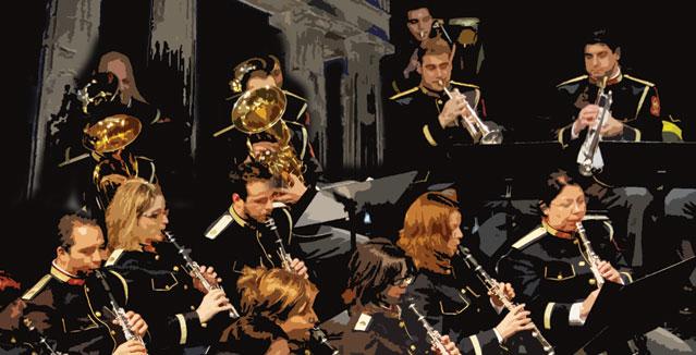 Η Φιλαρμονική Ορχήστρα Πνευστών του Δήμου Αθηναίων υπό το φως του φεγγαριού~344470-253-1(1)