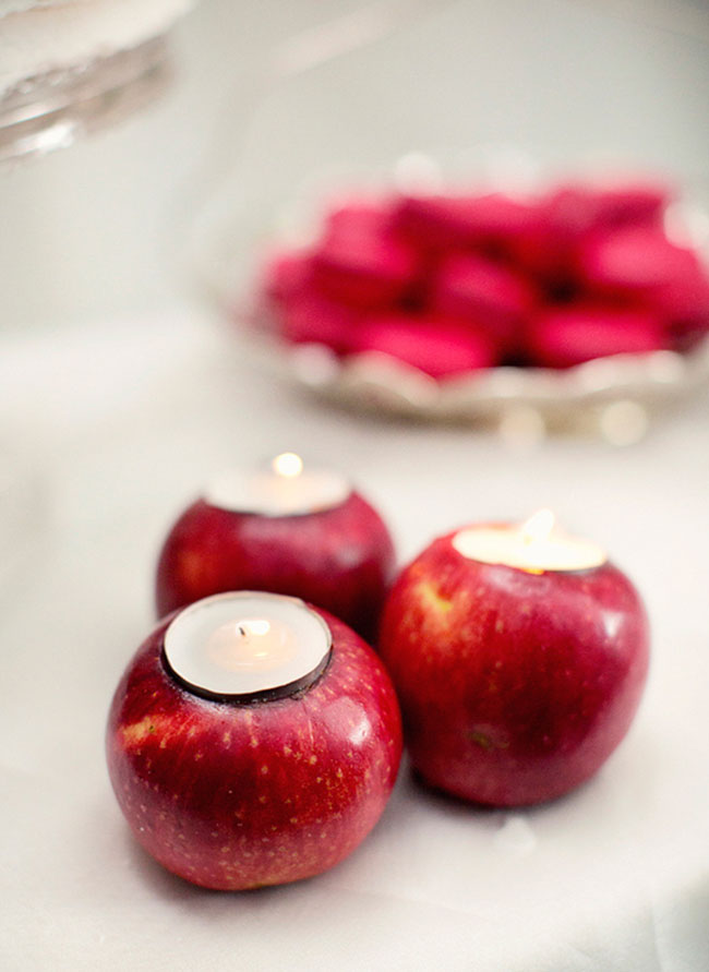 μηλα2
