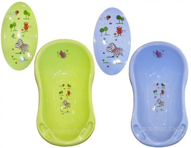μπανιέρα μωρού-100cm-hippo-1080x700
