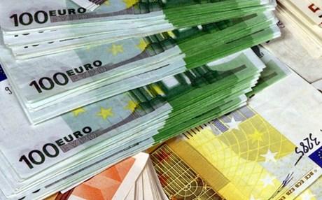 100-eurw