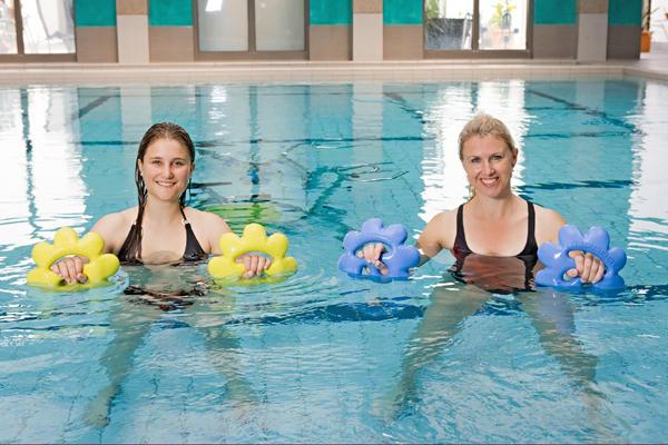 Aqua-Fitness_large