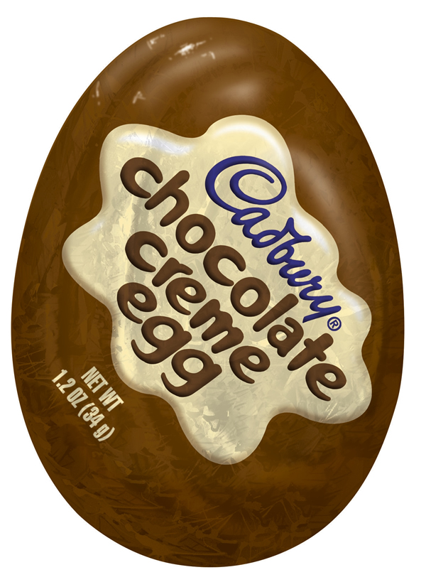 CADBURY_Chocolate_CREME_EGG_Candy_600