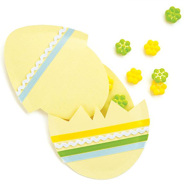 CL_easter-egg-crafts