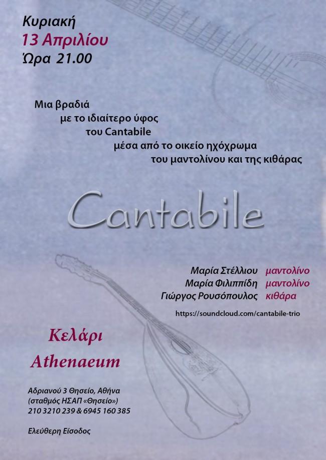 Cantabile JPG