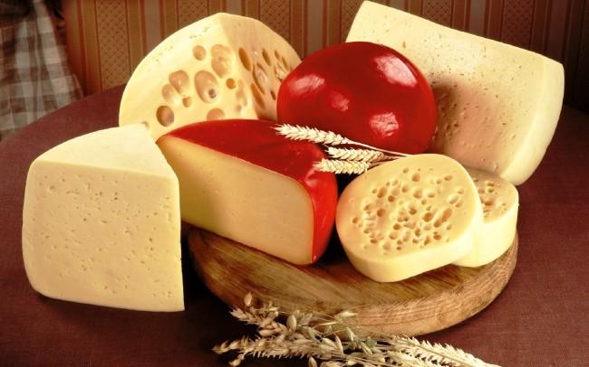 Cheese-Grade-Different-Board