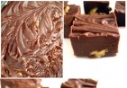 Chocolate-Fudge-with-Nuts1