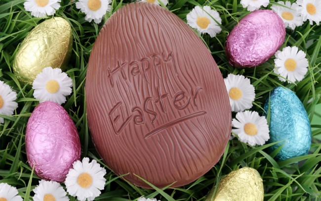 Chocolate_Easter_Eggs