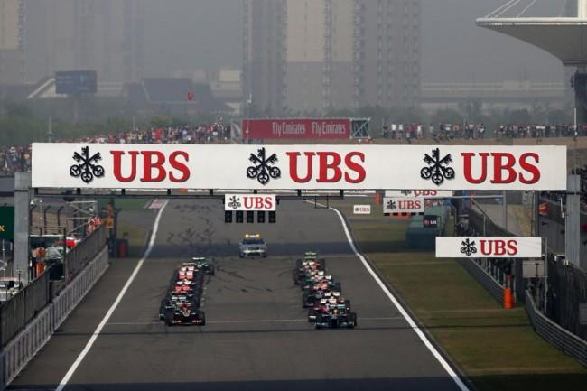 F1 Κίνα_1