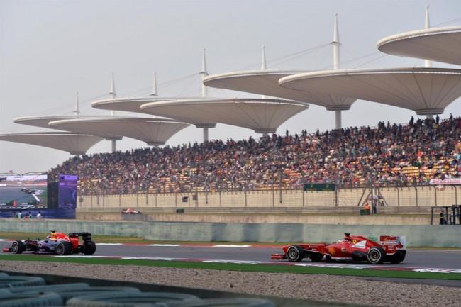 F1 Κίνα_2