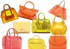 Fashion-handbags-spring-summer-2013-1