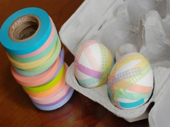 Funny-Easy-and-Cheap-Easter-Crafts-for-Kids-04-585x438