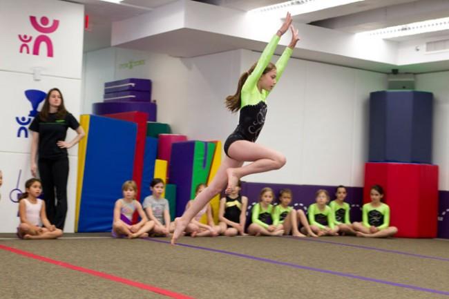 Gymnastics-for-Kids-nyc (1)