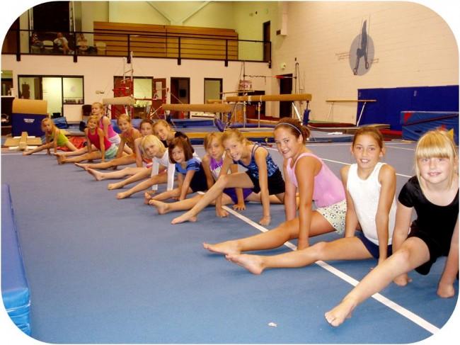 GymnasticsWebsite1