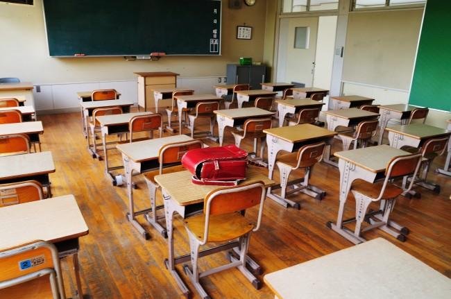 Heiwa_elementary_school_18