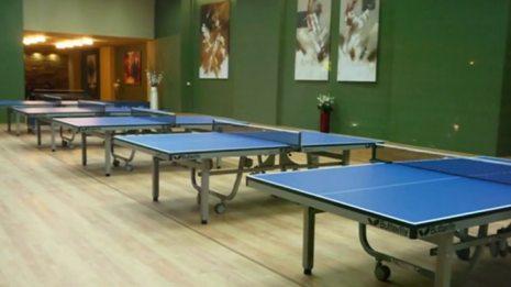 KOZA_Sports_Ping_Pong_05