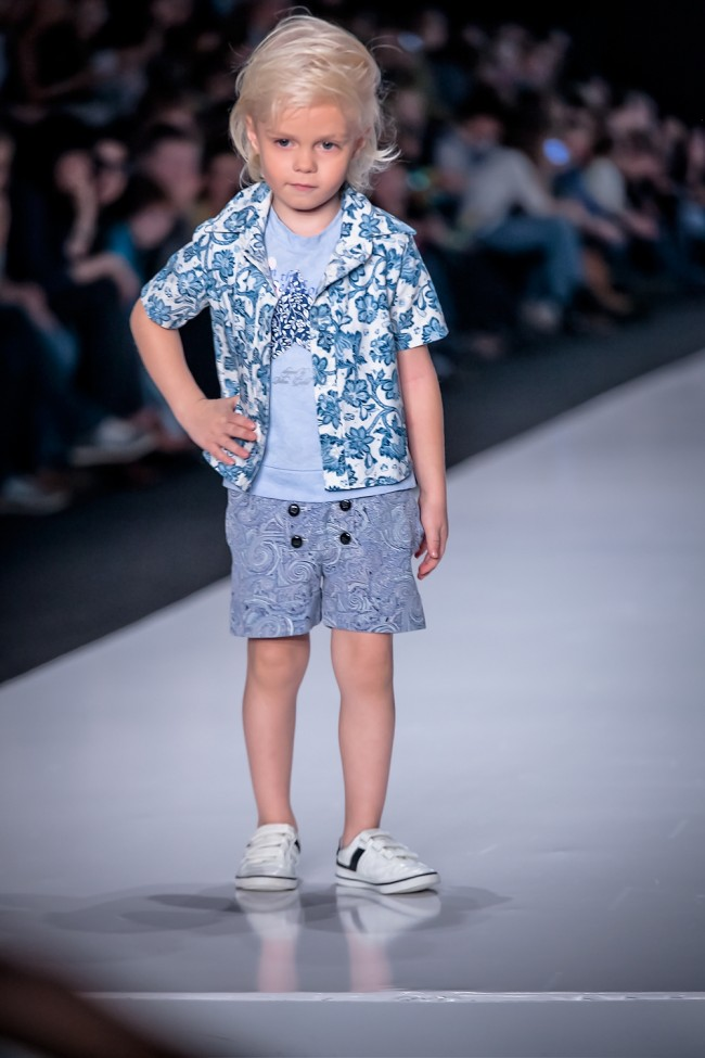 Kids-Fashion-Festival-Spring-Summer-2014-Runway-Review- 640ab133dfb