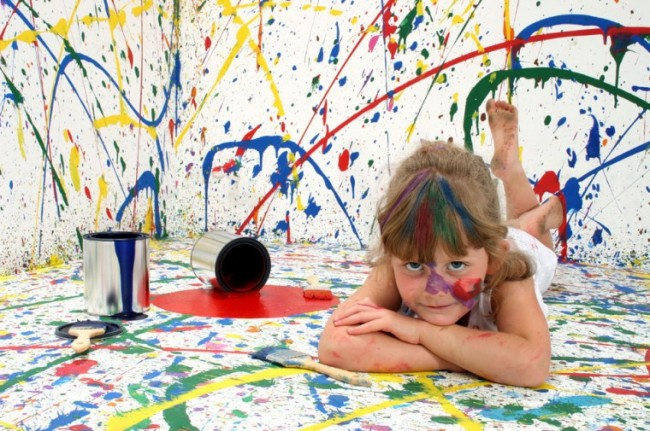 Kids_Painting-e1294911147703