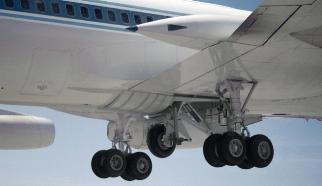 Landing-Gear-665x385