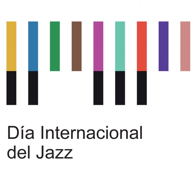 Logo_jazz_Day_SP