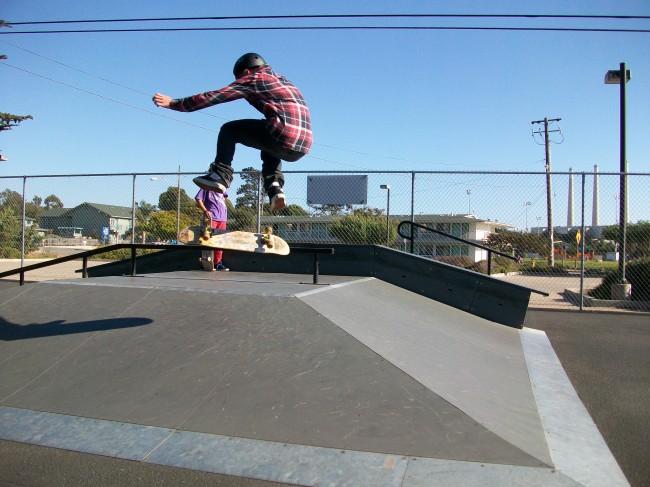 Rockies Skate 001