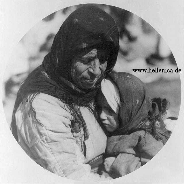 Salonica1923