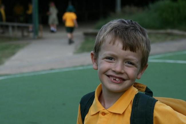 School-photod-2011-132