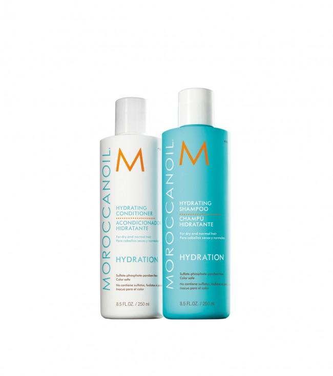 USA_Hydrating Shampoo Conditioner_RGB