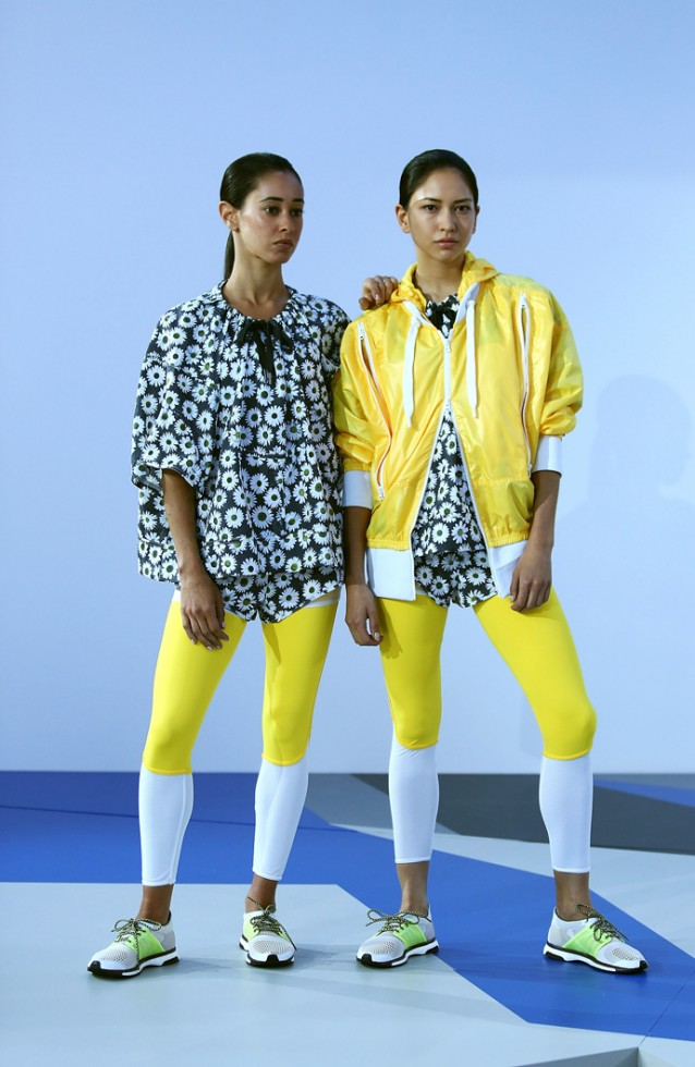 adidas-by-stella-mccartney-springsummer-2014-presentation-4