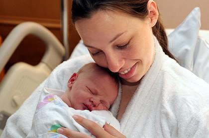 after_birth_420-420x0