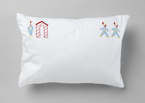 baby-pillow