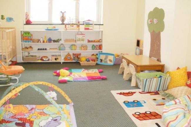 baby_room_2