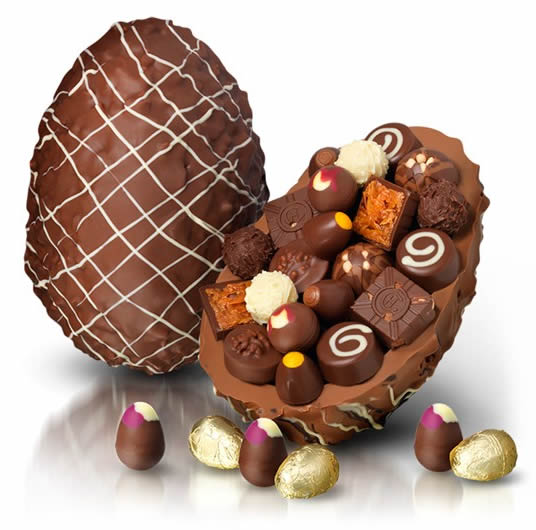 biggest-milk-chocolate-easter-egg-hotel-chocolat