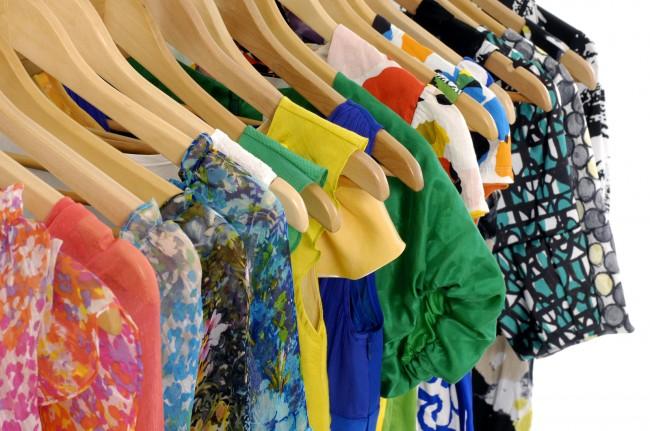 bigstock-Designer-clothes-hanger-in-a-r-17779253