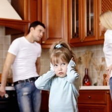 bigstock_Quarrel_Of_Parents_84777641