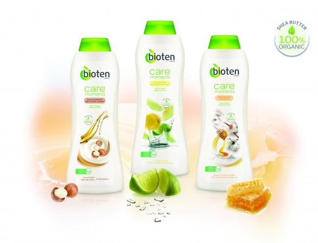 bioten_group_750_new